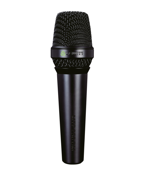 Lewitt MTP250DM mikrofon