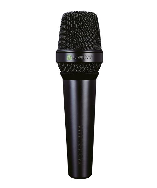 Lewitt MTP350CMS mikrofon