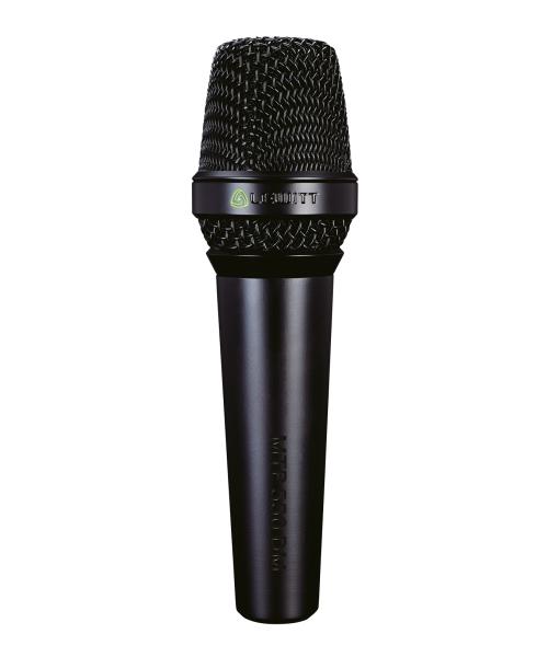 Lewitt MTP550DMS mikrofon m/switch