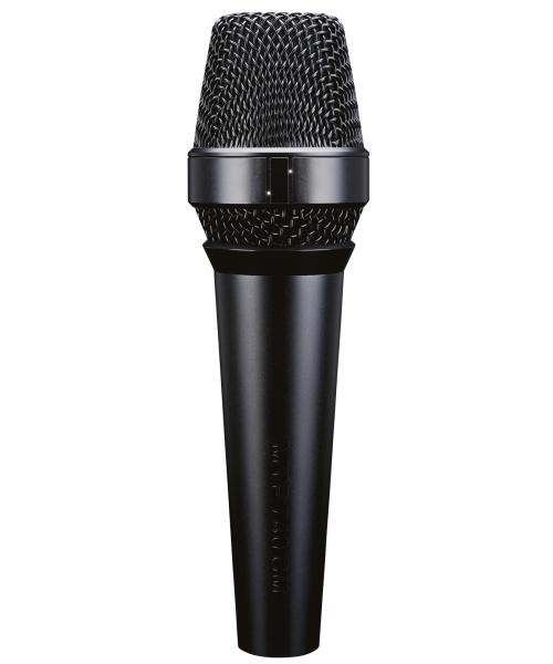Lewitt MTP740CM mikrofon
