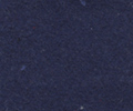 Molton 60m x 3m Marine Blå 300g