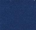 Molton 60m x 3m Blå 300g