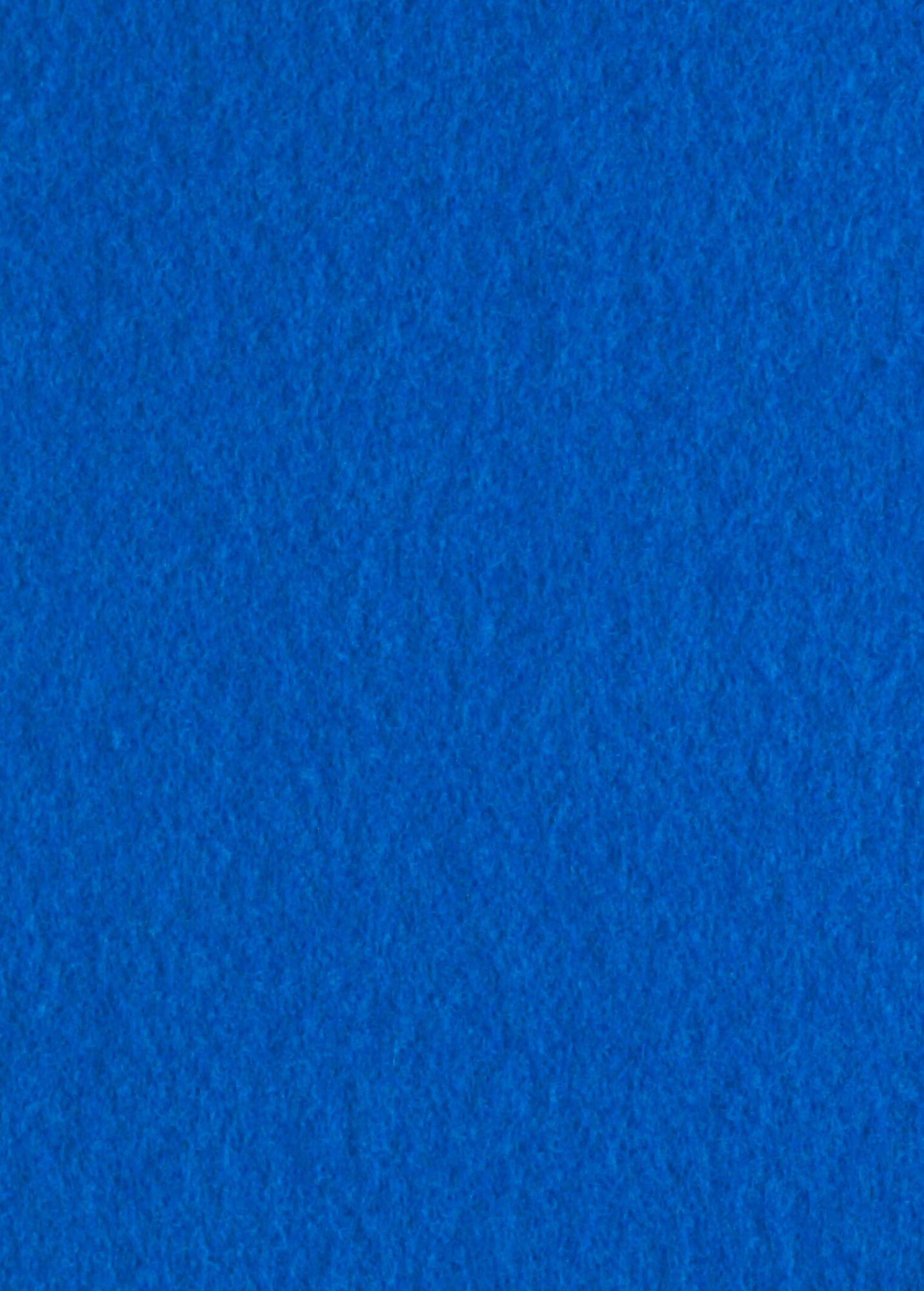 Blå Løber