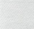 Molton 60m x 3m Lysgrå 300g