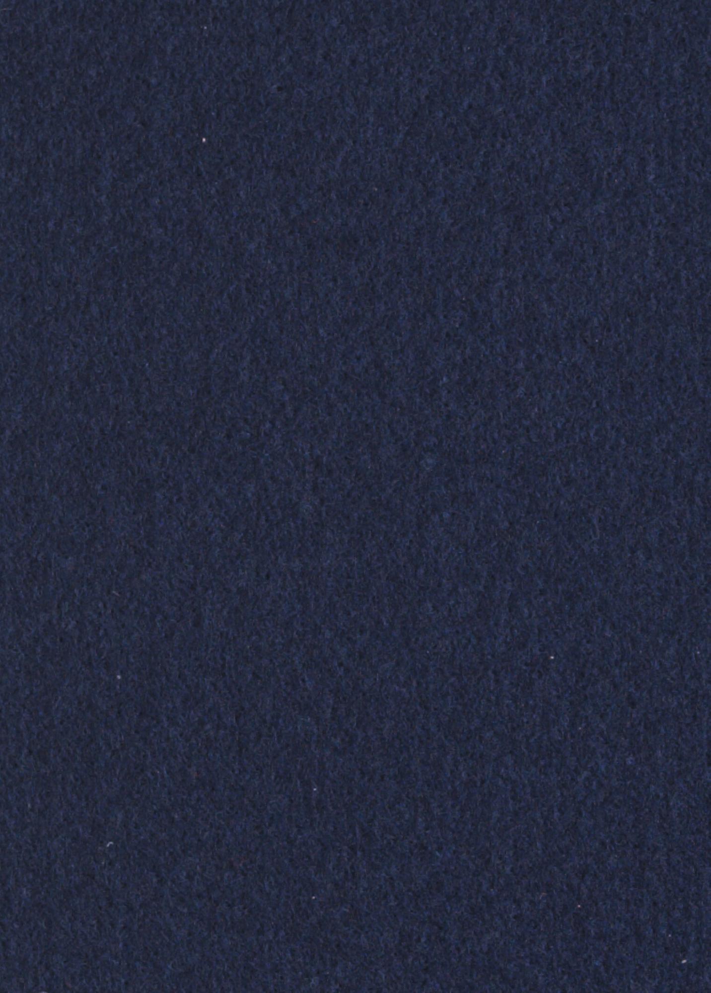 Mørke Blå Løber