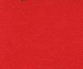 Molton 60m x 3m Rød 300g