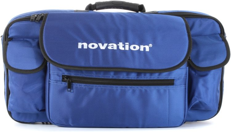 Image of   Novation UltraNova   Carry Case