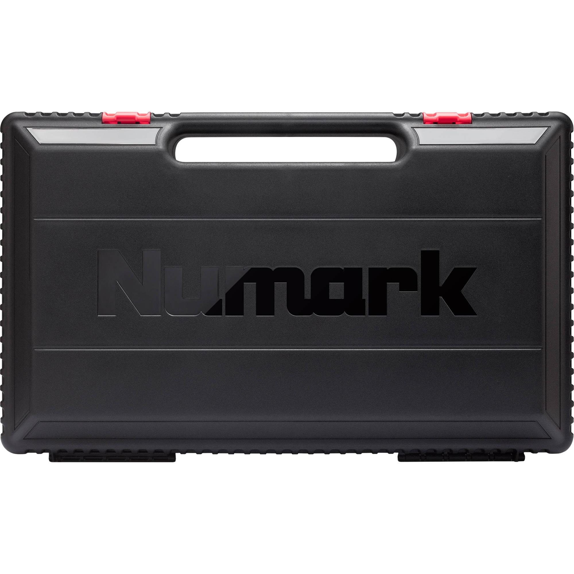Billede af Numark Mixtrack Case