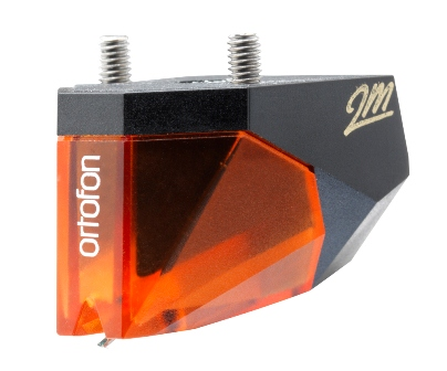 Ortofon 2M Bronze Verso Pick-Up