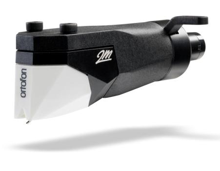 Image of   Ortofon 2M Mono PNP