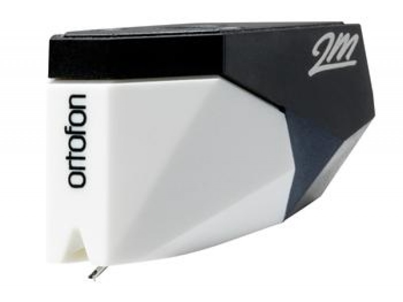 Image of   Ortofon 2M Mono Pick-Up