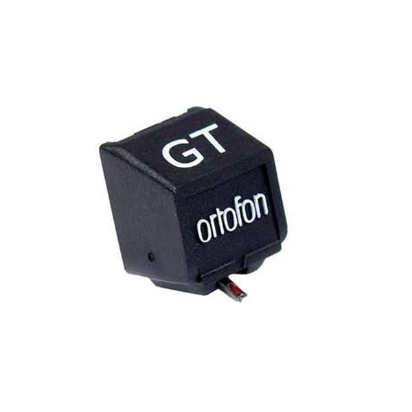 Image of   Ortofon GT Stylus Nål