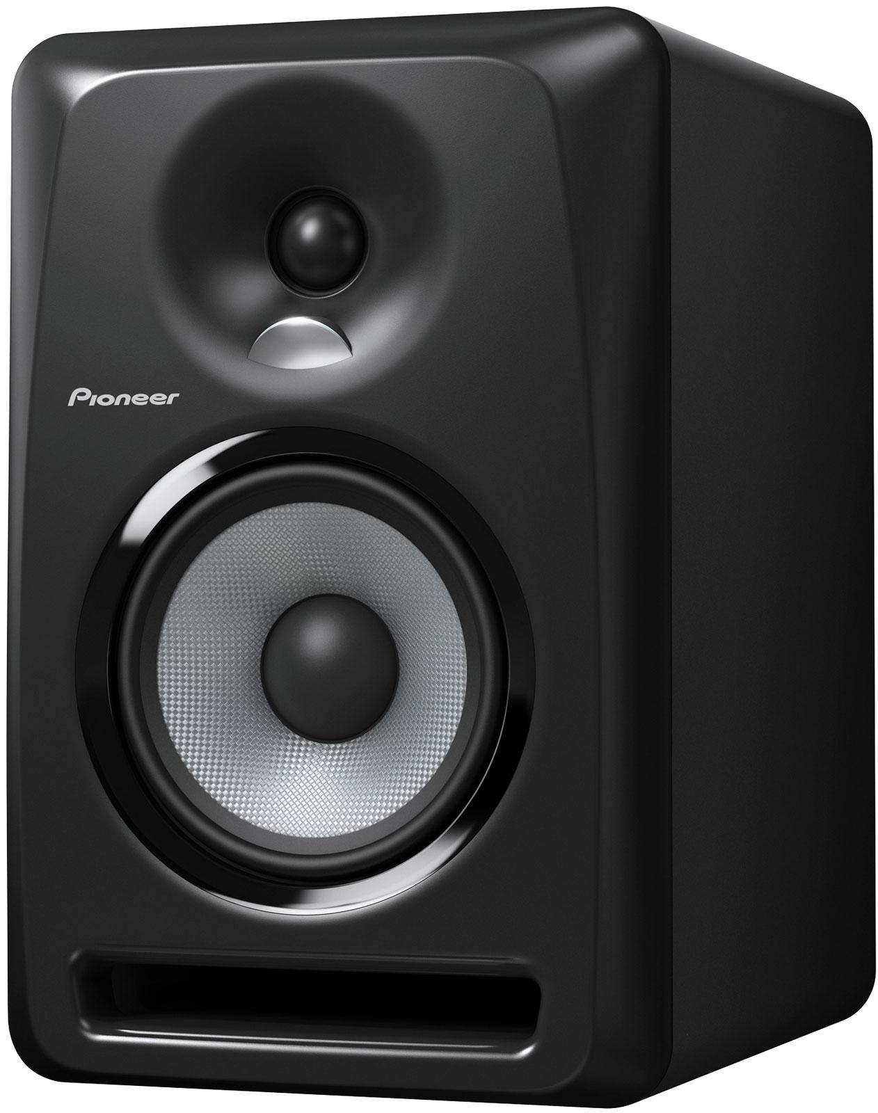 Image of   Pioneer S-DJ50X