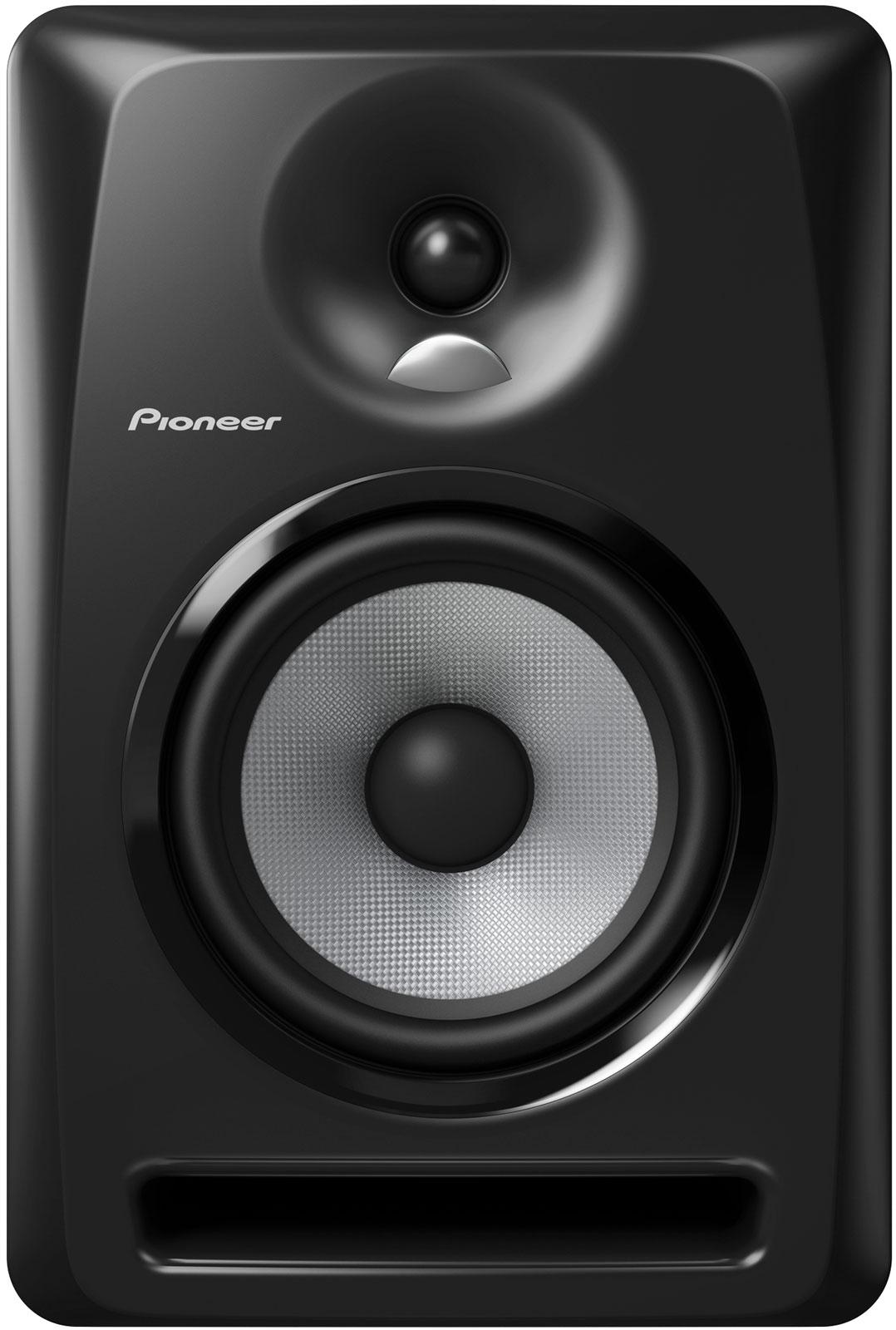 Image of   Pioneer S-DJ60X