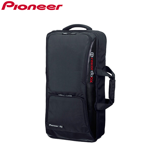 Image of   Pioneer Softbag DJC-SC3