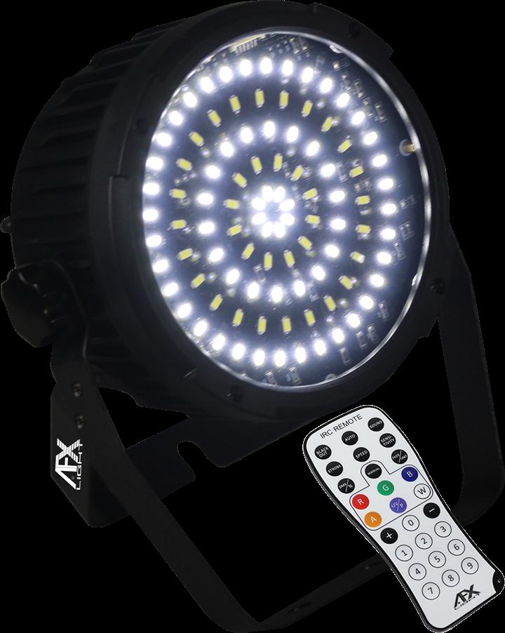 Image of   AFX DMX LED Strobe