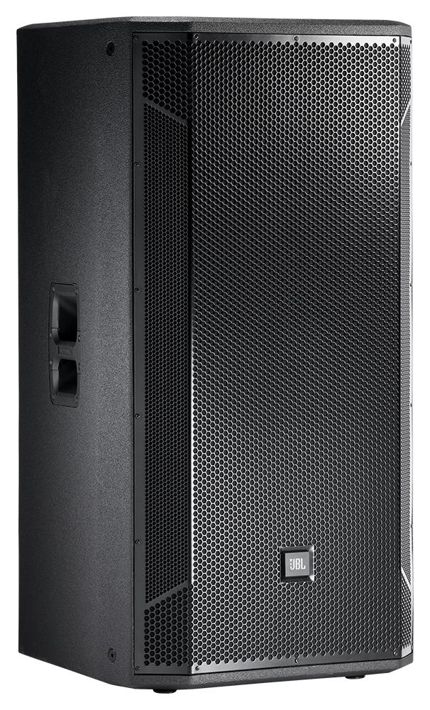 JBL STX835 Højttaler