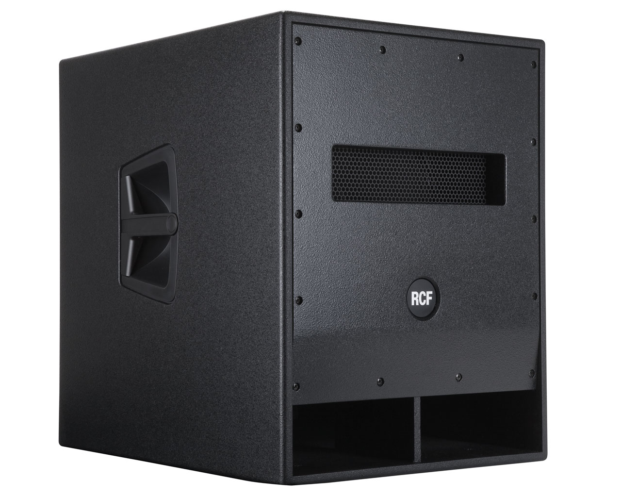 Image of   RCF SUB 718-AS Aktiv Subwoofer