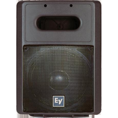 Sb122 400W Subwoofer - Electro-Voice