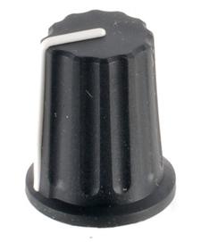 Image of   Pioneer Reservedel DAA1220 Dreje knappe