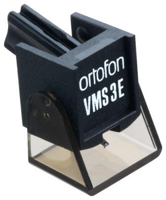 Image of   Ortofon D 3E Nål
