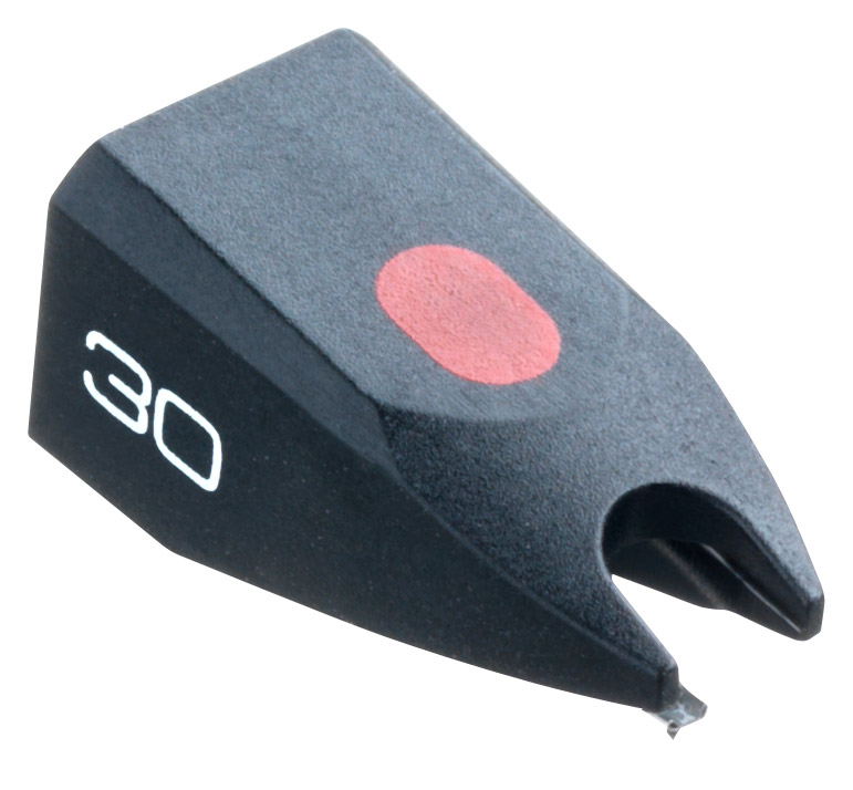 Image of   Ortofon 30 Nål