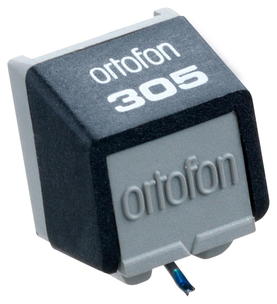 Image of   Ortofon 305 Nål
