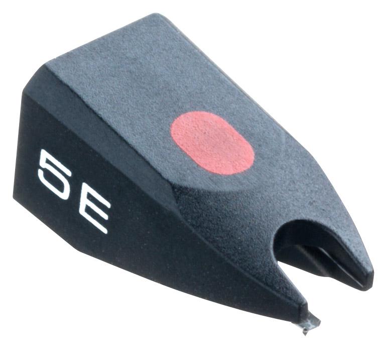 Image of   Ortofon 5E Nål