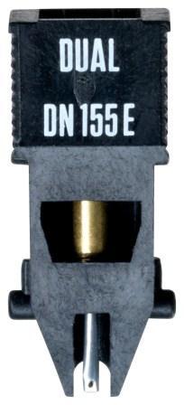 Image of   Ortofon Dual DN 155 E Nål