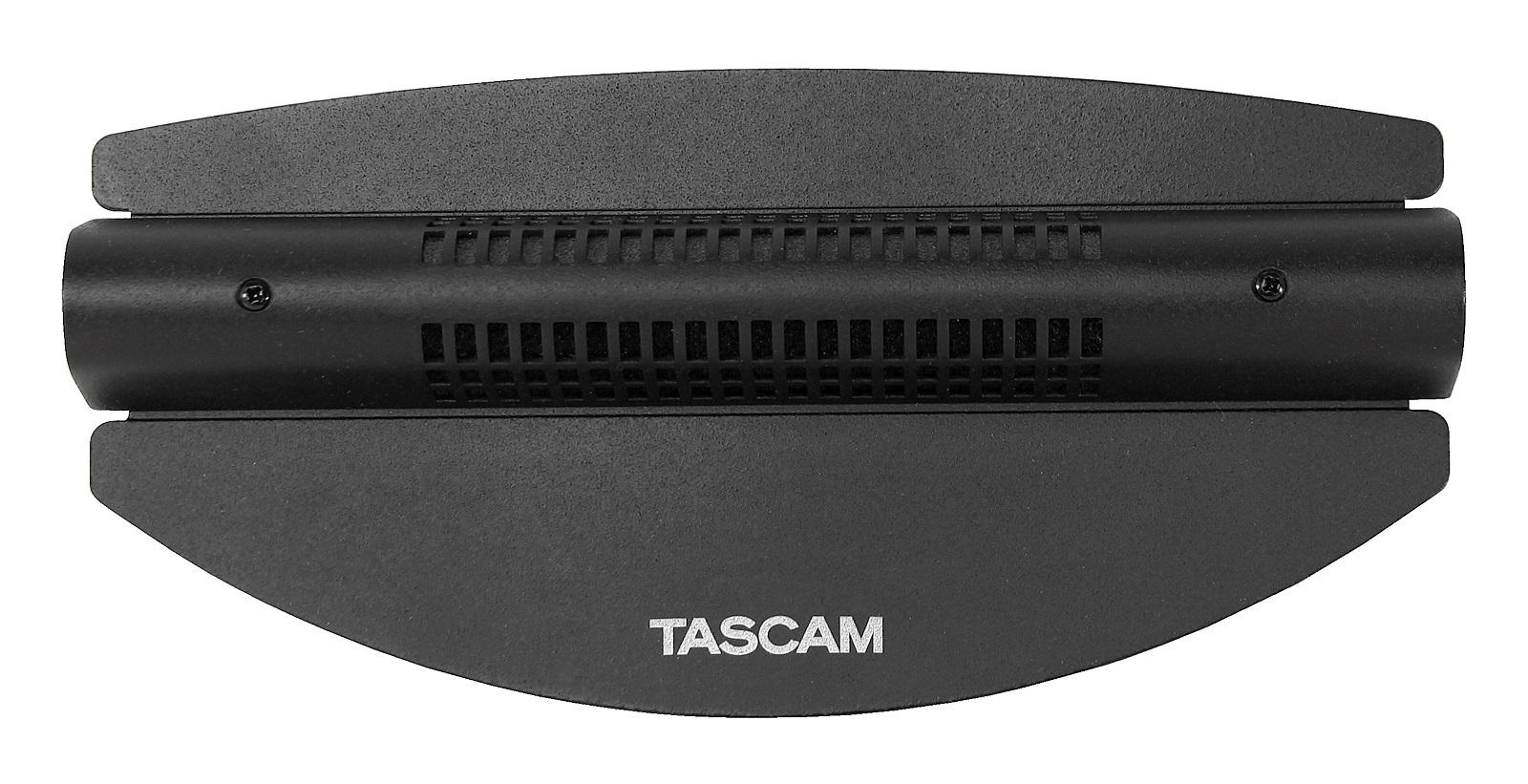 Tascam TM-90BM grænseflade-mikrofon
