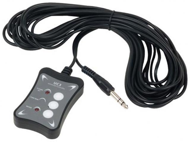 Image of   ADJ UC3 Basic controller