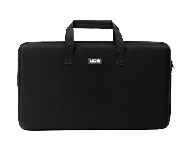 UDG Creator Controller Hardcase Extra Large Black