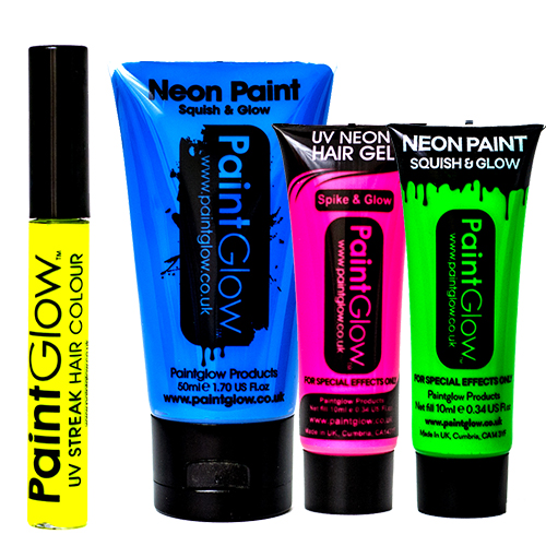 UV Pakke 2