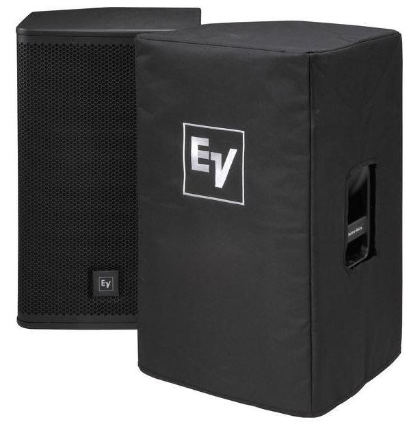 Image of   Electro-Voice Cover til ELX112 og ELX112P