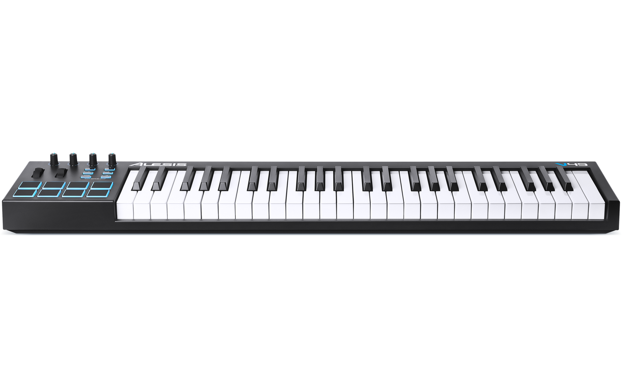 Image of   Alesis V49