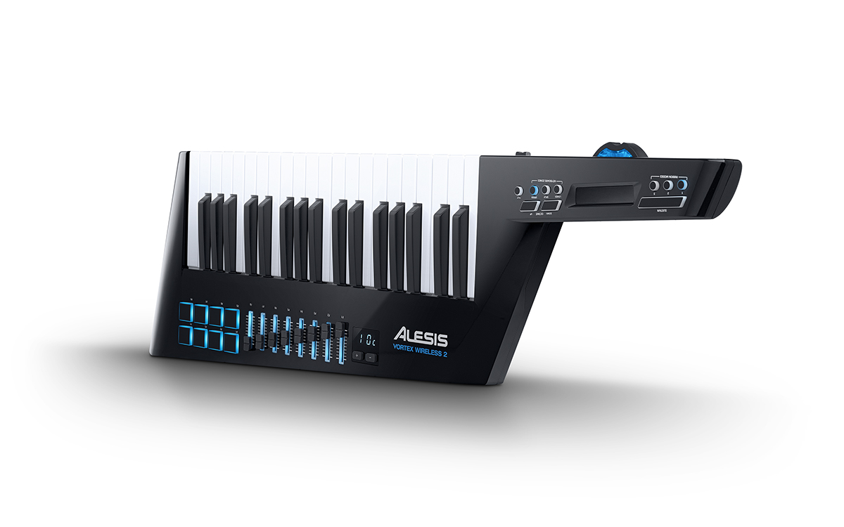 Image of   Alesis Vortex 2 Wireless