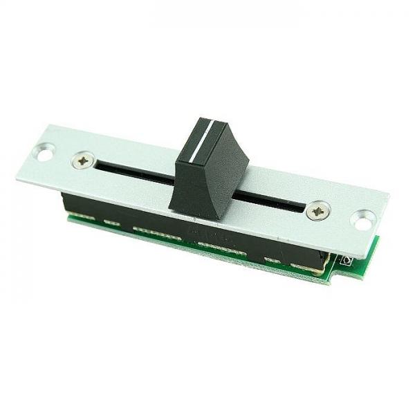 Image of   Crossfader Xone 32/62/92 - Allen & Heath
