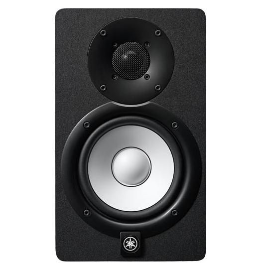 Image of   Yamaha HS8 Aktiv Studio Monitor