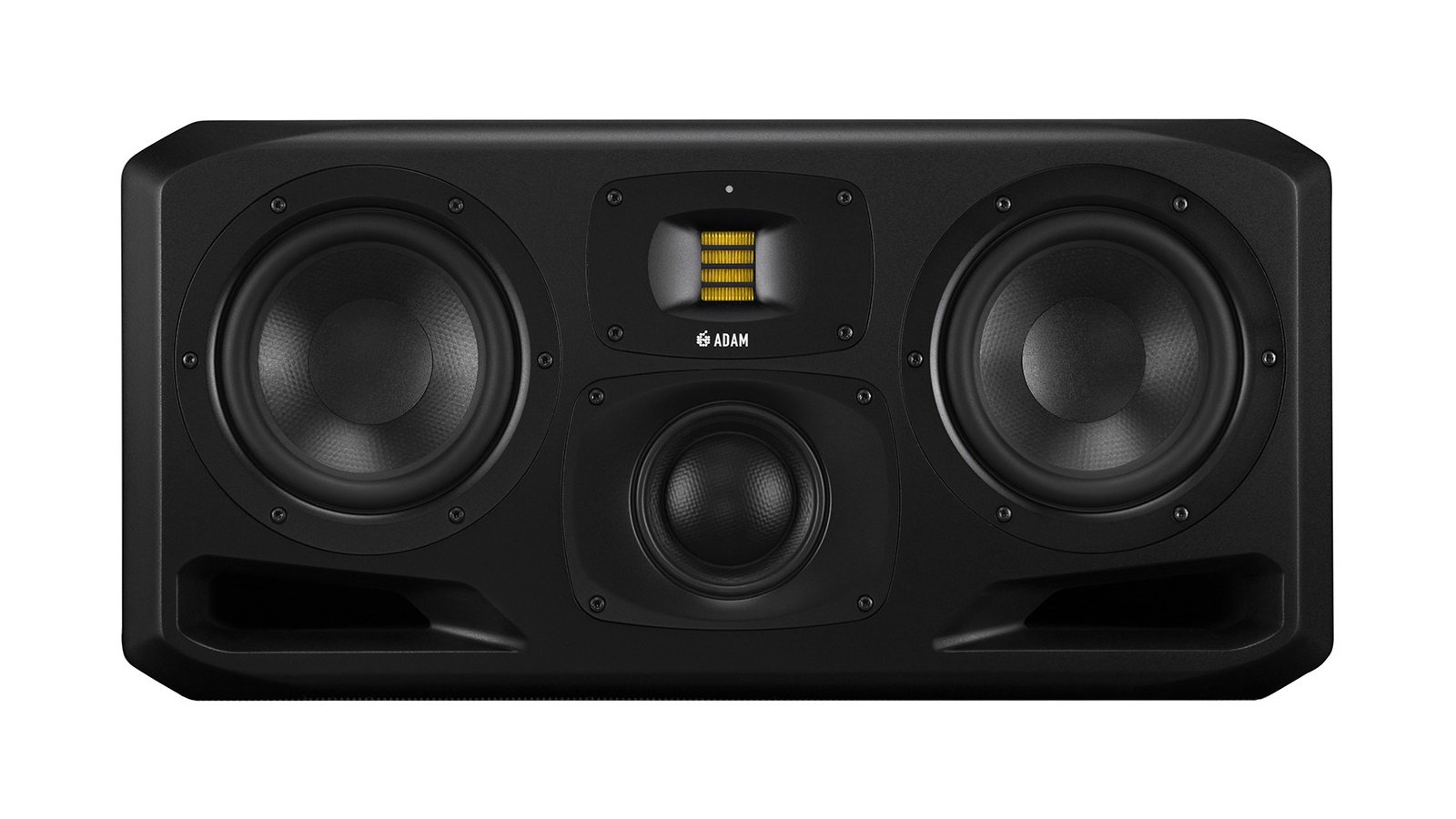 "Billede af ADAM S3H - Near-/Midfield monitor, 3-way system, 2x7"" woofer"