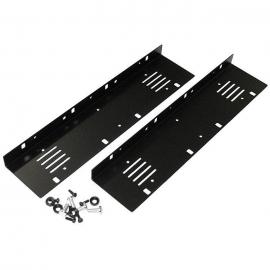 """Image of   A&H 19"""" Rack monterings kit til Xone DB4"""
