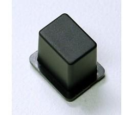 Image of   Pioneer Power Knob DAC2306