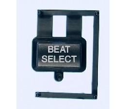 Image of   Pioneer Beat Select Knob DAC2546