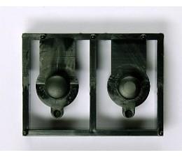 Image of   Pioneer Tempo Button DAC2549