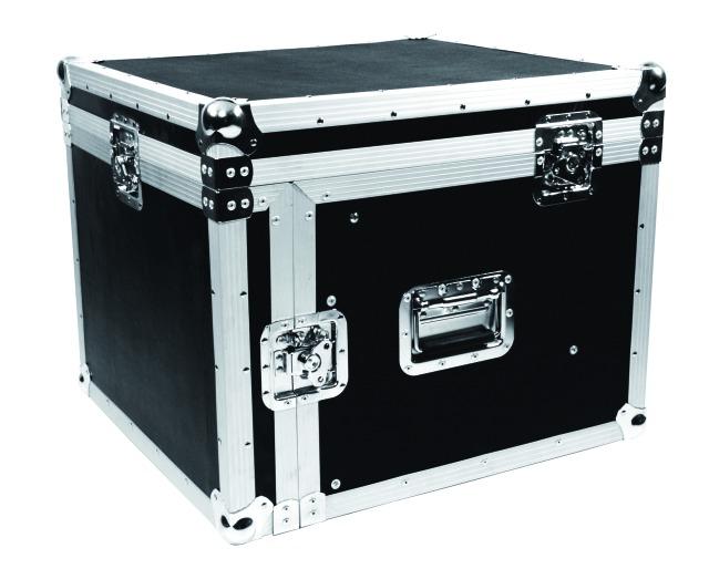 Kombi Cases