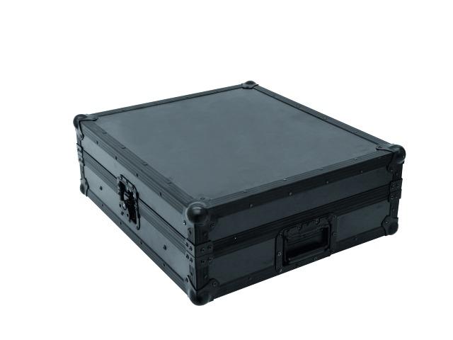 Mixer case Pro MCBL-19,  12U