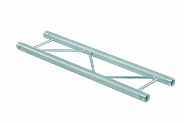 Image of   Alutruss BILOCK BQ2-290 0,29 meter