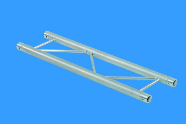 Image of   Alutruss BILOCK BQ2-2500 2,5 meter