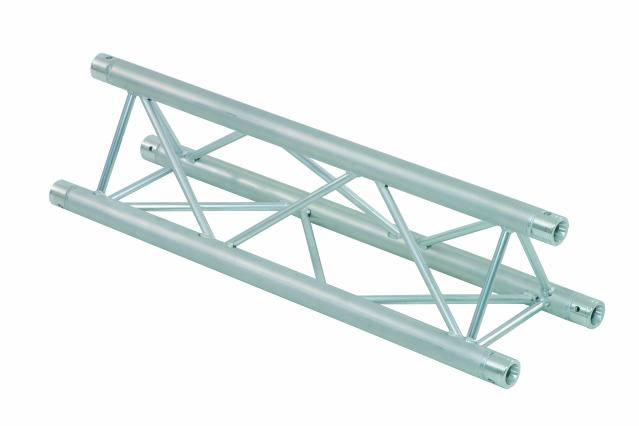 Alutruss TRILOCK 6082-2000 Sort 2 meter