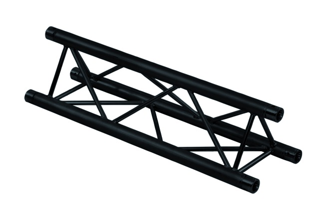 Alutruss TRILOCK S-2500 2,5 meter