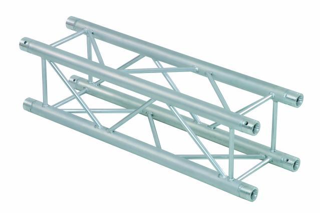 Alutruss QUADLOCK 6082-1250 1,25 meter